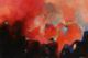 Land of the Fairy Castles 80x120cm acrylic on canvas